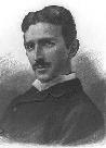 180px-Nikola_Tesla