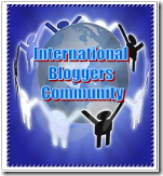 International_Community