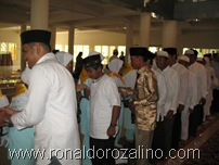 Jemaah Haji dari Kuantan Singingi3
