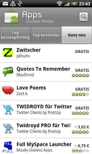 zwitscher_on_market.png