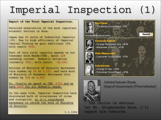 11-Imperial-Inspection-1.jpg
