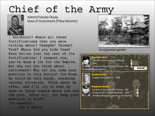 12-Chief-of-the-Army.jpg
