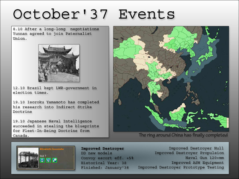66-October%2737-Events.jpg