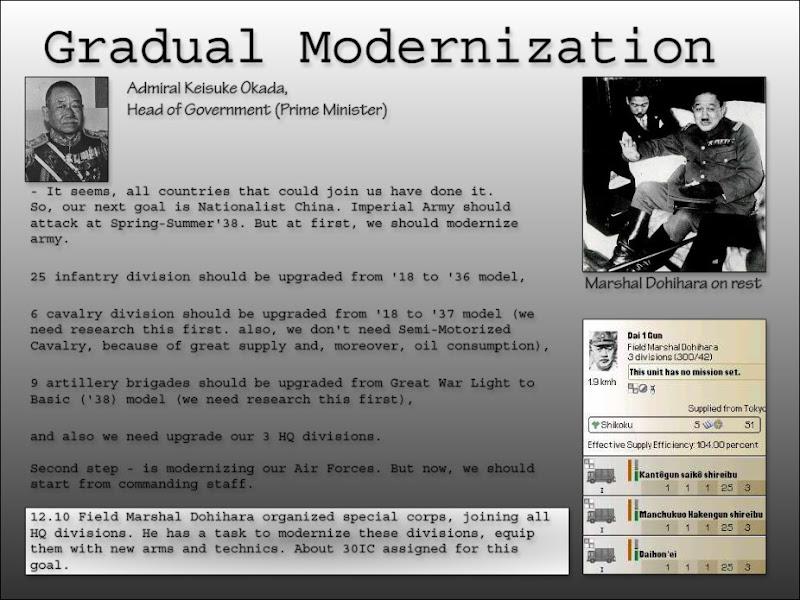 67-Gradual-Modernization.jpg