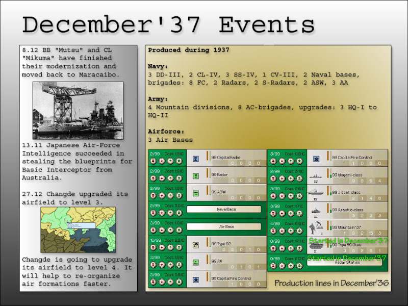 70-December%2737-Events.jpg