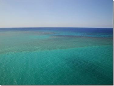 90.  Falmouth Jamaica