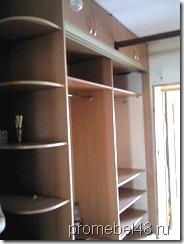 шкаф-купе внутреннее наполнение