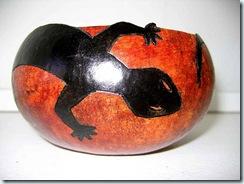 Gecko-Gourd-Bowl