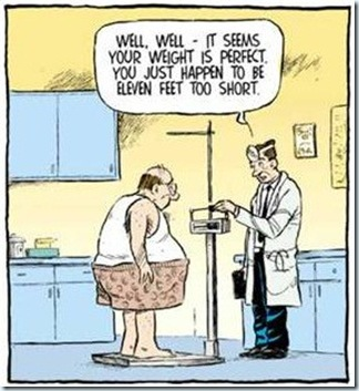 funny-cartoons-about-weight-loss