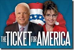 ticketforamerica
