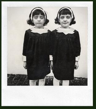 Diane20Arbus201966