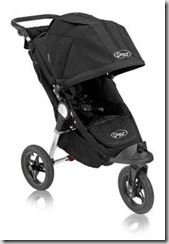 babyjogger-city-elite-2010-sort