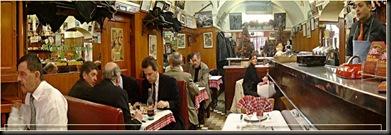 bouchon_restaurant3_vue