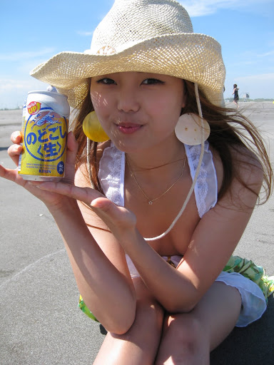 【チラ】picasawebのかわいい娘part20【歓迎】->画像>329枚