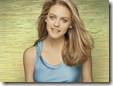 Alicia Silverstone cool wallpaper