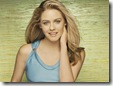 Alicia Silverstone cool wallpapers