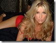actress Brande Roderick desktop wallpapers