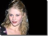 Emilie de Ravin 1024x768 (6)  hot and sexy Desktop WallPapers