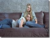 Olsen Twins Desktop Wallpapers 1024x768 (3)