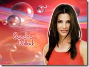 sandra bullock desktop wallpapers 1024x768 10