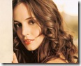 hq desktop wallpaper of tv actress eliza dushku