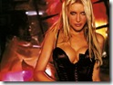 Caprice Bourret desktop wallpaper 4