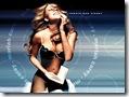 Mariah Carey hollywood desktop wallpapers 5