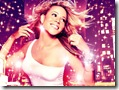 Mariah Carey hollywood desktop wallpapers 22