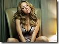 Mariah Carey hollywood desktop wallpapers 52