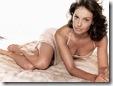 Ashley Judd  22 1600x1200 hollywood desktop wallpapers