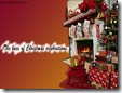 Christmas Wallpapers 21 hollywood desktop wallpapers