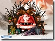 Christmas Wallpapers 5 hollywood desktop wallpapers