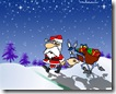 Christmas Wallpapers 18 hollywood desktop wallpapers