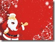 Christmas Wallpapers 37 hollywood desktop wallpapers
