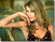 1600x1200 Claudia Schiffer Desktop Wallpapers