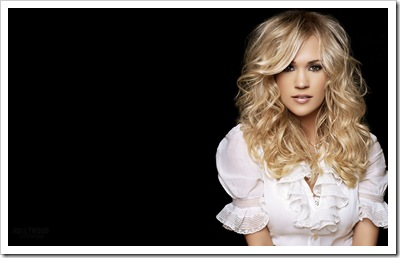 carrie underwood desktop