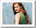 Amy Adams 1600 Desktop Wallpapers