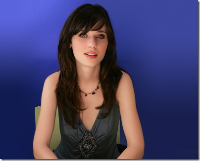 zooey_deschanel-hollywooddesktopwallpapers