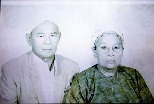 plbgaimacam.blogspot.com/2011/10/lelaki-yang-gatal-dengan-janda.html