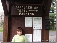 appalachian traillast day of school! 003