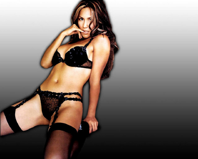 Leeann Tweeden free wallpaper