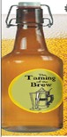 Tamingofthe Brew