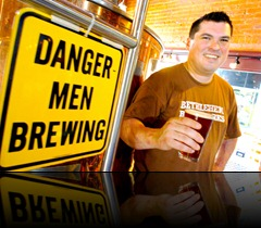Five Questions: Brewmaster Brew.jpg