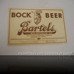 LocalbrewingBartels_Bock