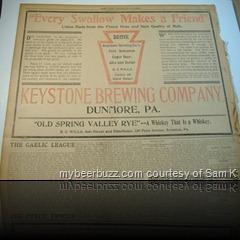 LocalbrewingKeystone_Dunmore_Ad