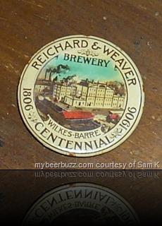 LocalbrewingReichard_&_Weaver_Centennial_Button