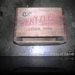 LocalBrewingWentzler's_Box