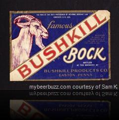 LocalbrewingBushkill_bock