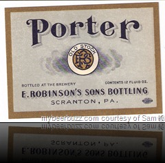 LocalBrewingE._Robinson&#39;s_Sons_Porter