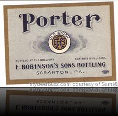 LocalBrewingE._Robinson's_Sons_Porter